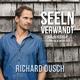 Richard Dusch Seelnverwandt(Single Edition)