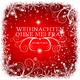 Richi Nagy - Weihnachten ohne mei Frau