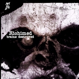 Brains Destroyed by Richimed mp3 download