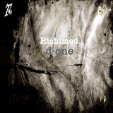 D-One by Richimed mp3 download