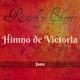 Richy Ebert - Himno de Victoria: Jazz