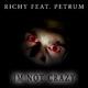 Richy Feat. Petrum Im Not Crazy