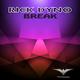 Rick Dyno Break