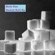 Rick Fox Sweet Salt EP