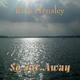 Rick Hensley - So Far Away