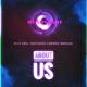 Rick Snel feat. Carmen Marissa - About Us