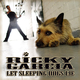 Ricky Garcia Let Sleeping Dogs Lie