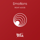 Right Mood - Emotions