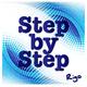Rigo Step By Step