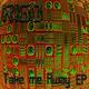 Rigo Take Me Away - EP
