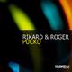 Rikard & Roger Pucko