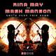 Rina May Vs Mash Manson Let's Play This Game