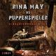 Rina May Vs Puppenspieler Slaughterhouse Bitch