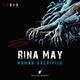 Rina May Human Sacrifice
