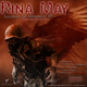 Rina May Soldiers of Darkness