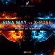Rina May vs. X-Pose Fight of Nature