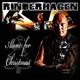 Rinderhagen Alone for Christmas