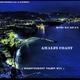 Rino da Silva Amalfi Coast (Independent Night Mix)