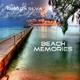 Rino da Silva Beach Memories