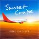 Rino da Silva Sunset Cruise