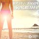 Ripley & Jenson Suncream