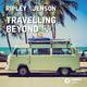 Ripley & Jenson - Travelling Beyond - EP