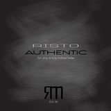 Authentic by Risto mp3 download