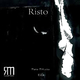 Risto Para Effects