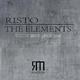 Risto The Elements
