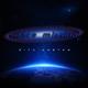 Rita Austen Space Mission EP