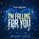 Rita Austen feat. Jamue I'm Falling for You
