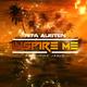 Rita Austen feat. Jamue Inspire Me