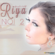 Riya V Noi 2 (Radio Edit)