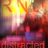 Distracted by Rnd mp3 download