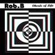 Rob.B Chords of Life