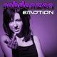Rob Danzen Emotion