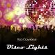 Rob Downbeat Disco Lights