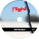 Rob Downbeat Flight