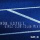 Rob Estell Girlz Club (Club Mix)