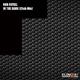 Rob Estell In the Dark(Club Mix)