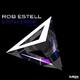 Rob Estell - Syntax Error(Club Mix)