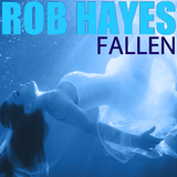 Fallen by Rob Hayes mp3 download