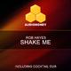 Rob Hayes - Shake Me