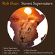 Rob Sloan Sunset Supernature