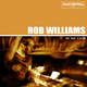 Rob Williams In Da Club