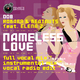Robaer & Beatnut5 Feat.Elena Z. Nameless Love