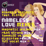 Nameles Love Mixes by Robaer & Beatnut5 mp3 download