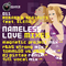 Nameless Love (Tommigo vs. R&B5 Hippie Yeah Mix) by Robaer & Beatnut5 mp3 downloads