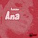 Robaer Ana