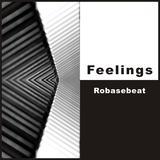 Feelings by Robasebeat mp3 download
